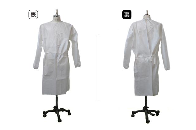 gown1.jpg