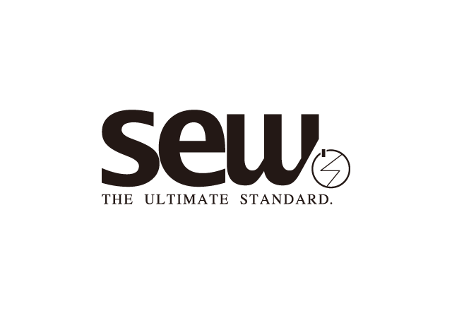 SEW THE ULTIMATE STANDARD.